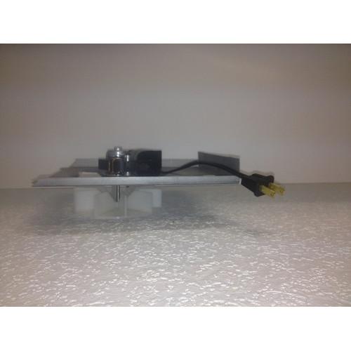10940969 for Ventilateur de salle de bain nutone