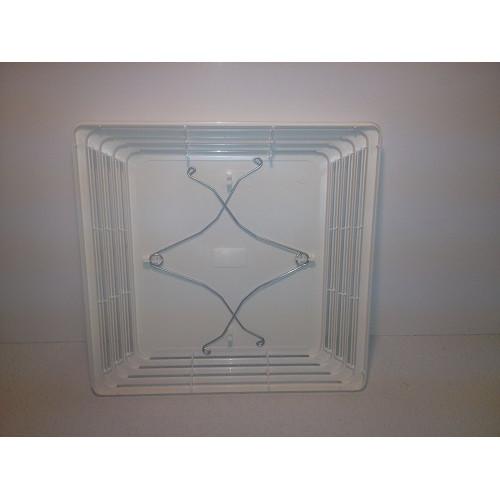 30110007 for Ventilateur de salle de bain nutone