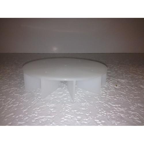 68920 for Ventilateur de salle de bain nutone